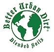 Better Urban Dirt