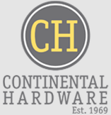 Continental Hardware