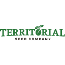 Territorial Seed