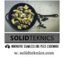 Solidteknics